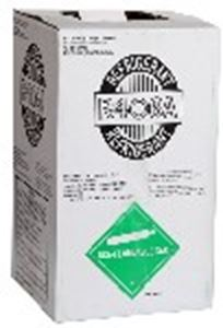 Picture of R406a Refrigerant Gas 11.3kg
