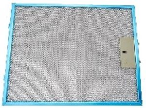 Picture of Filter Allum For Cookerhood  CHW6217AGB