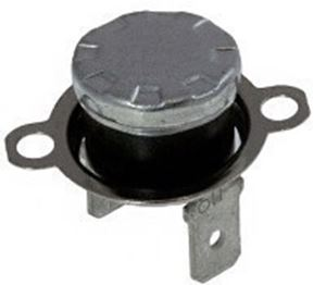 Picture of Thermostat Cycle 90°C/95°C