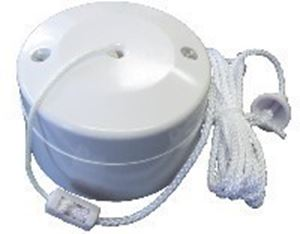 Picture of Ceiling Pull Switch
