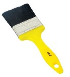 Picture of Paint Brush Bee 75mm