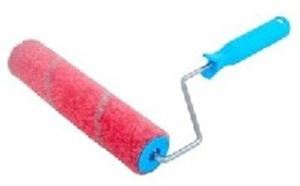 Picture of Roller Paint  Mohair Complete 225mm