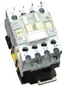 Picture of Contactor 400v 18a NO