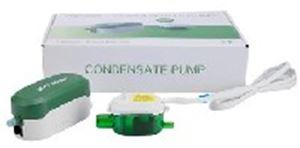 Picture of Condensate Pump 36L/H 15kw 45000btu