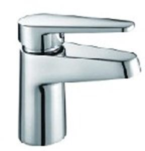 Picture of Mary Basin Mixer (Reign)