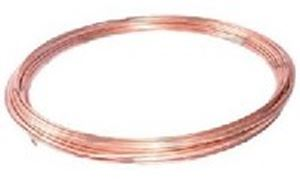 Picture of Tube Capillary Domestic 0026 Per Meter