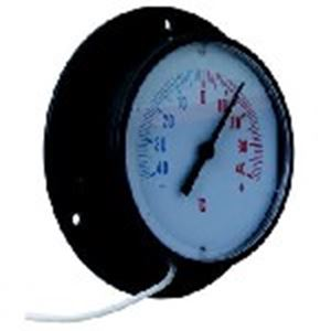 Picture of Dial Thermometer -40 100mm