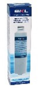 Picture of Water Filter Samsung Da29-00020B