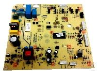 Picture of Pc Board Rhfr698S-Sbs
