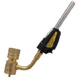 Picture of Tool Hand Torch Mapp Gas Ignition