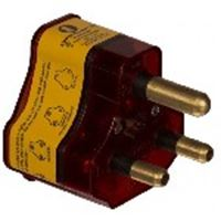 Picture of High Surge Secure Power Protect Plug