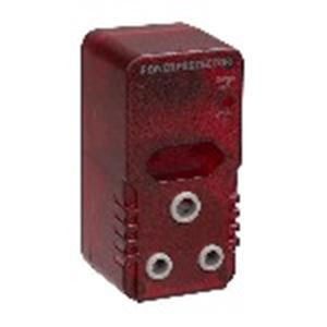 Picture of High Surge Safe Power Protect Plug