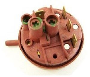 Picture of Pressure Switch DAW 350/356