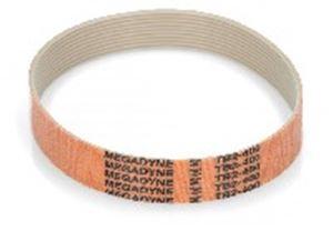 Picture of Belt-V Poly Sv400635 - Magadyne