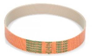 Picture of Belt-V Poly Sv430573 - Magadyne