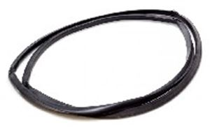 Picture of Oven Gasket Smeg754130861