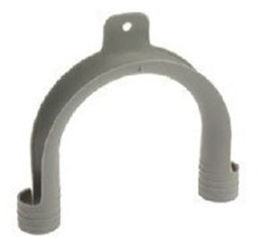 Picture of Drain Hose Support