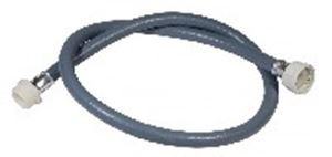 Picture of Inlet Hose 150cm M/F Straight/Straight
