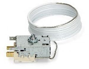Picture of Thermostat Ice Maker K22-L1082