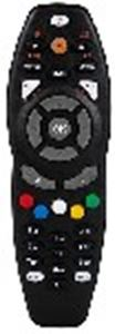 Picture of Remote Multichoice DSD1132