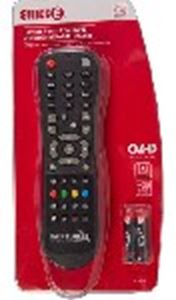 Picture of Remote Control For OVHD Digital Satellite HD Decod