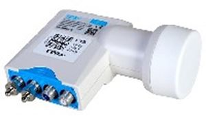 Picture of Smart LNB Multichoice (LMX501)