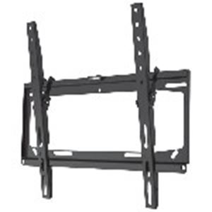 Picture of Wall Bracket For Tv U/sal Lockable & Tilt 22- 55""