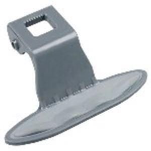 Picture of Handle Door LG Front Loader F1280cdp2, F1480yd5