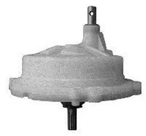 Picture of Gearbox TT Lg Round Shaft WP9904PT/8204PT/9800