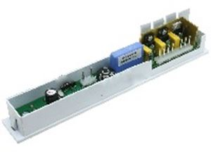 Picture of Pc Board RF DY F350/640 Wht.7pin
