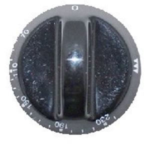 Picture of Knob SO DY 500/600 Series