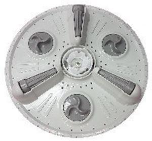 Picture of Pulsator TT LG P1860RWP