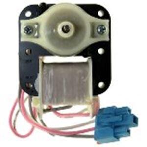 Picture of Fan Motor RF LG GRP247NHM