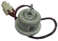 Picture of Fan Motor RF Hisense