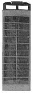 Picture of Lint Filter TL SS WA1385