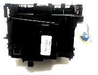 Picture of Pc Board DW DY Ddw156/7