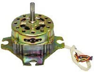 Picture of Motor Wash DY DTT130/5 Bauer/DTT166 - Generic