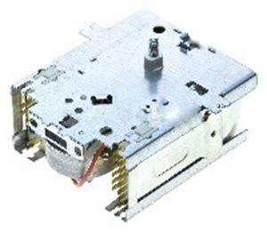 Picture of Timer Motor TL SQ RWM274/LWS11A