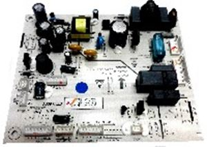 Picture of Pc Board FR HS Main H610BIWD
