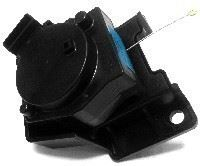 Picture of Drain Actuator TL SS Wa7587/1034/13r3/Ws710/Wa10u3