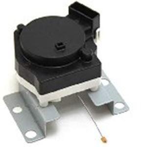 Picture of Drain Actuator TL SS WA75B7/1034/13F5/WS710/1003