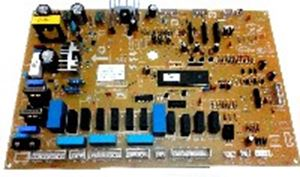 Picture of PC Board RF DY F600 DFF382