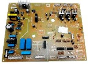 Picture of PC Board RF DY 570l DFF389