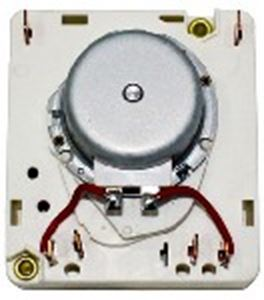 Picture of Timer Motor TD DY Autodryer Sonxie