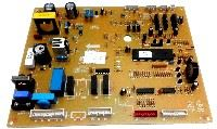 Picture of Pc Board RF DY Dff374 580l