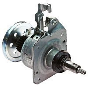 Picture of Gearbox TL DY Dtl120/21/22/23/24/25