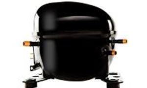 Picture of Compressor 1/3HP LALQD91HGR R134a Essocool