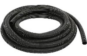 Picture of Vacuum Hose VC UN C/Prf Id 32mm