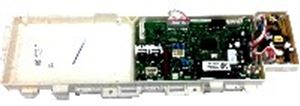 Picture of PC Board TL SS WA15J5730SS