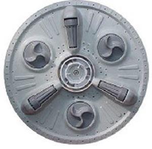 Picture of Pulsator TT LG Wp1100s/1300 5845EY1006PJ